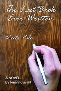 BookCover_TheLastBookEverWritten