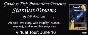 MBB_TourBanner_StardustDreams copy
