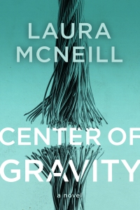 MediaKit_BookCover_CenterOfGravity