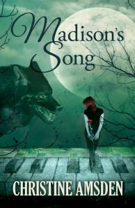 MediaKit_BookCover_MadisonsSong