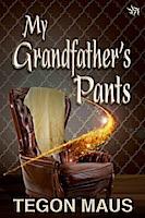 my-grandfathers-pants-by-tegon-maus-500