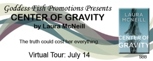 SBB_TourBanner_CenterOfGravity copy