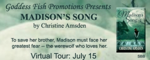 SBB_TourBanner_MadisonsSong copy