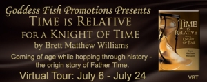 VBT_TourBanner_TimeIsRelative