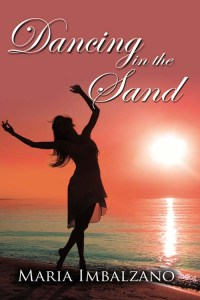 BookCover_DancingInTheSand