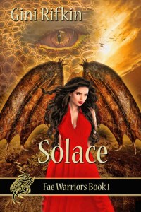 BookCover_Solace