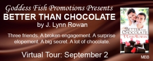 MBB_TourBanner_BetterThanChocolate copy