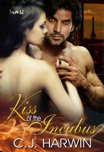 MediaKit_BookCover_KissOfTheIncubus