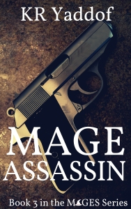 MediaKit_BookCover_MageAssassin