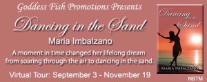 NBTM_TourBanner_DancingInTheSand