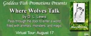 SBB_TourBanner_WhereWolvesTalk copy