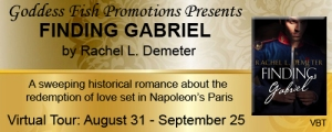 VBT_TourBanner_FindingGabriel