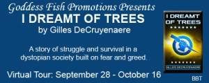 BBT_TourBanner_IDreamtOfTrees