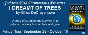 BBT_TourBanner_IDreamtOfTrees