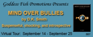 BBT_TourBanner_MindOverBullies