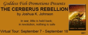 BBT_TourBanner_TheCerberusRebellion