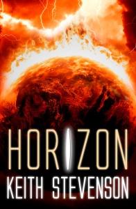 BookCover_Horizon
