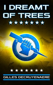 BookCover_IDreamtOfTrees
