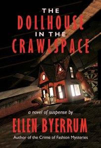 BookCover_TheDollhouseInTheCrawlspace