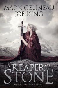 MediaKit_BookCover_AReaperOfStone