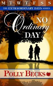No_Ordinary_Day_CoverArt-FINAL-187x300