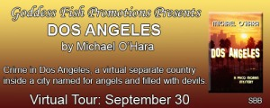 SBB_TourBanner_DosAngeles copy
