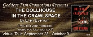 VBT_TourBanner_TheDollhouseInTheCrawlspace