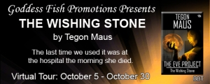 BBT_TourBanner_TheWishingStone