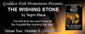 BBT_TourBanner_TheWishingStone