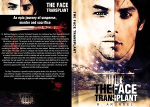 BookCover_Large_TheFaceTransplant