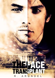 BookCover_TheFaceTransplant