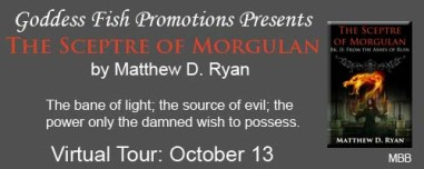 MBB_TourBanner_TheSceptreOfMorgulan copy (2)