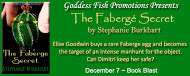 MBB_TheFabergeSecret_Banner copy