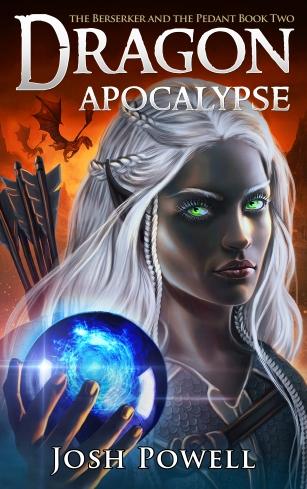 MediaKit_BookCover_DragonApocalypse