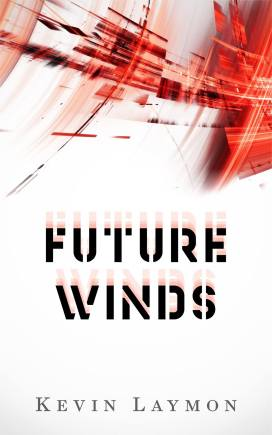 MediaKit_BookCover_FutureWinds