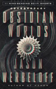MediaKit_BookCovers_ObsidianWorlds