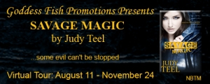NBTM_TourBanner_SavageMagic
