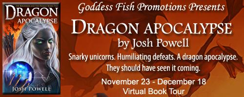 VBT_DragonApocalypse_Banner