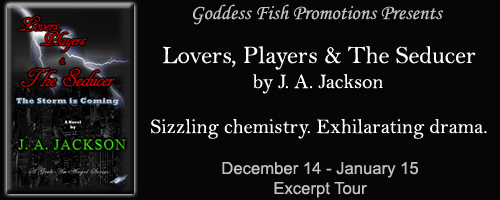 ET_LoversPlayers&TheSeducer_Banner copy