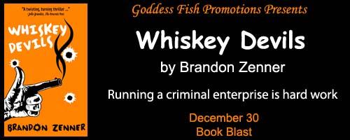 MBB_WhiskeyDevils_Banner copy