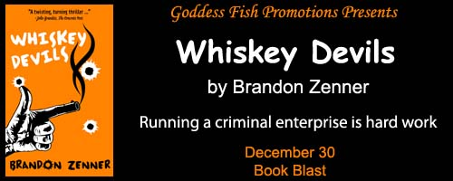MBB_WhiskeyDevils_Banner copy