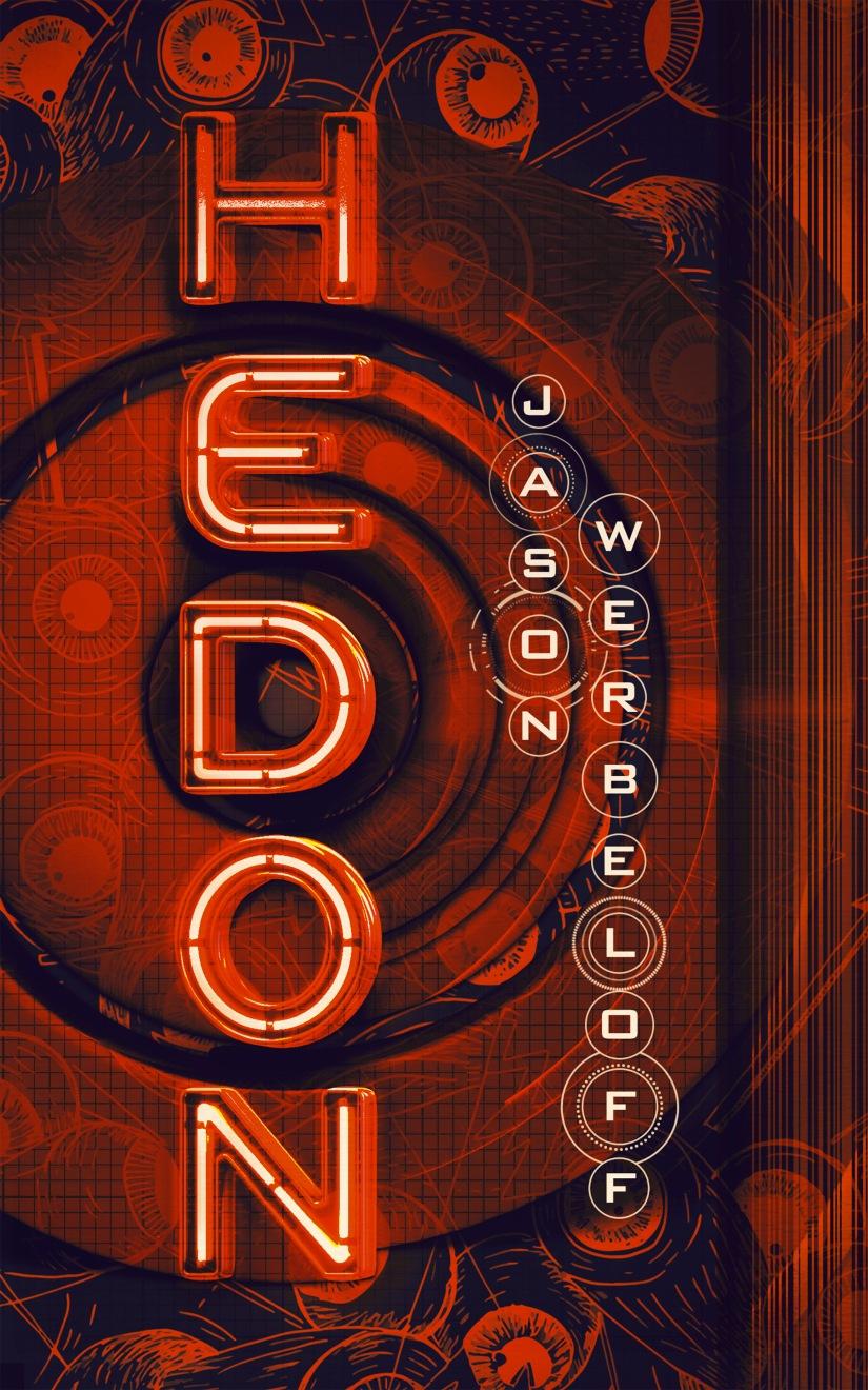MediaKit_BookCover_Hedon