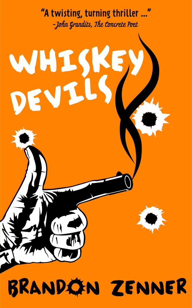 MediaKit_BookCover_WhiskeyDevils