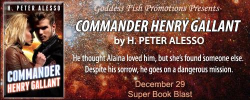 SBB_CommanderHenryGallant_Dec_Banner copy