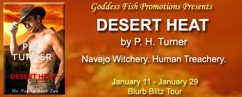 BBT_DesertHeat_Banner copy