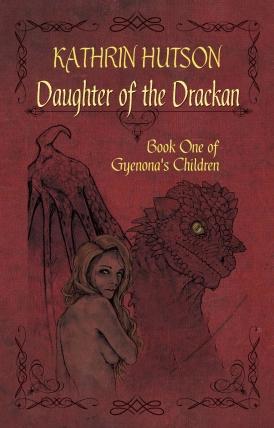MediaKit_BookCover_DaughterOfTheDracken