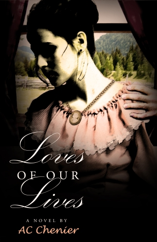 MediaKit_BookCover_LovesOfOurLives