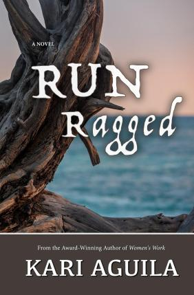 MediaKit_BookCover_RunRagged (1)