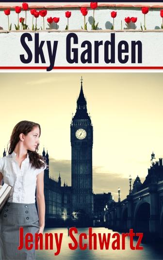 MediaKit_BookCover_SkyGarden