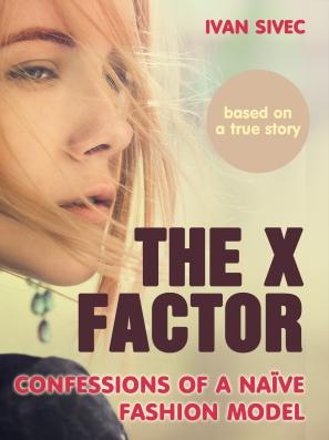 MediaKit_BookCover_TheXFactor